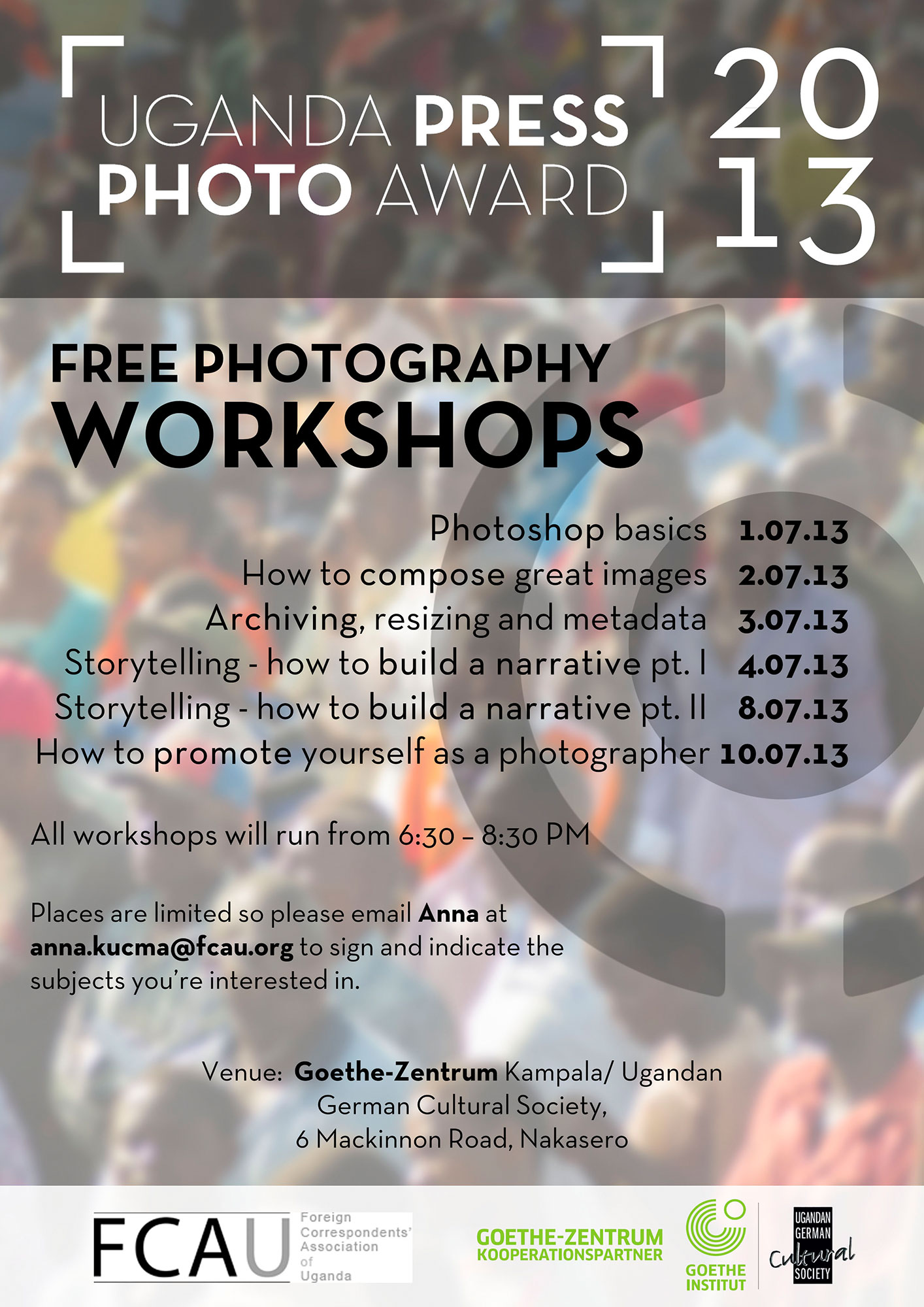 FCAU-Workshops-Poster-FB