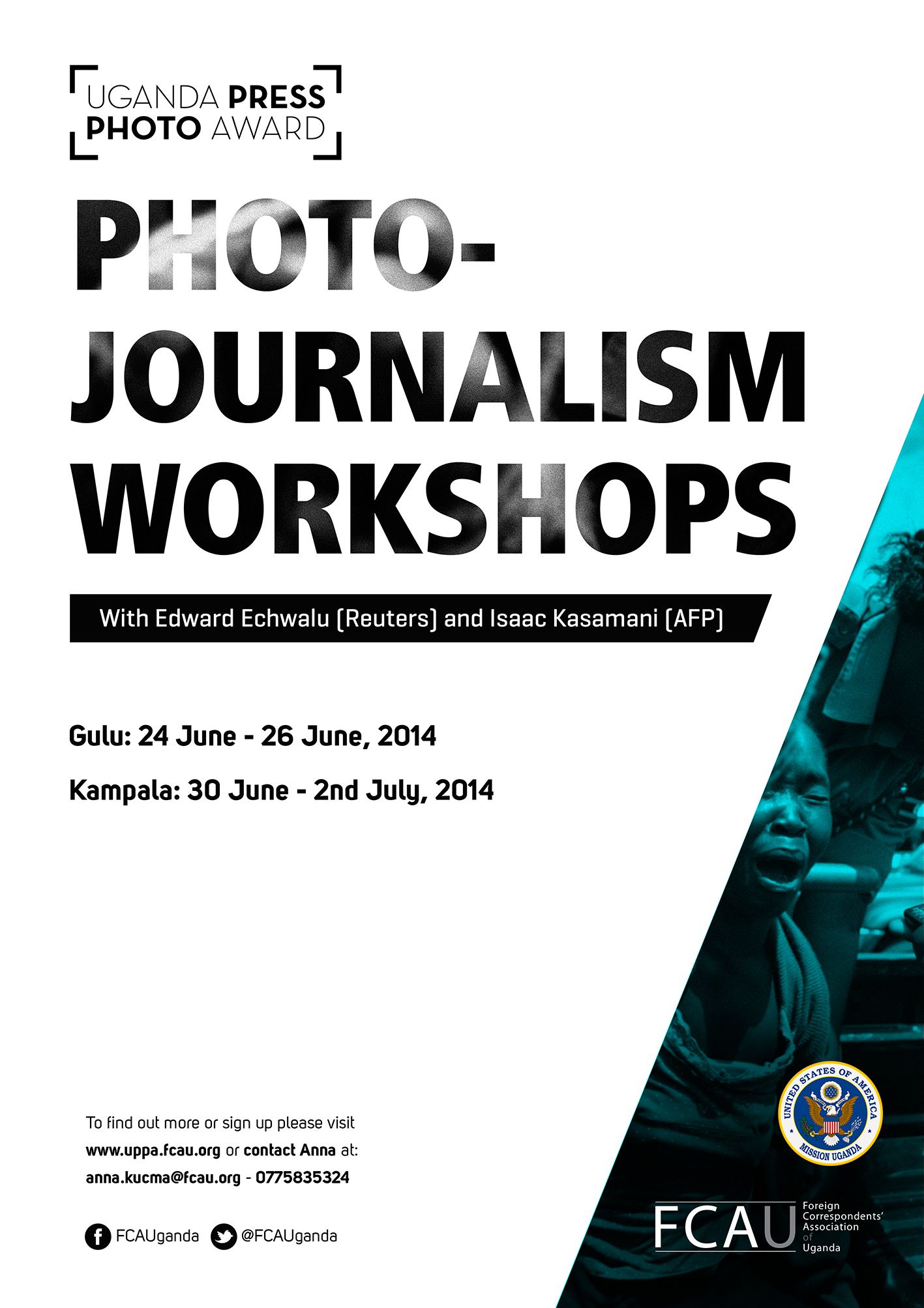 Photojournalism-Workshop-poster-V2